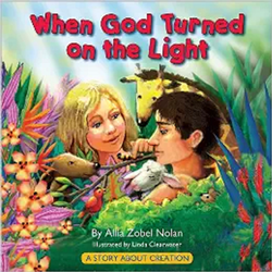 christian book reviews kids books
